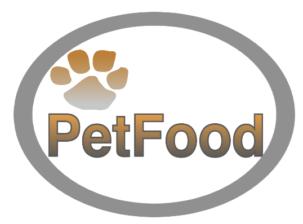 PetFood kvaliteetne koeratoit ja kassitoit