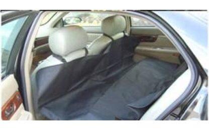 Istmekatted autosse