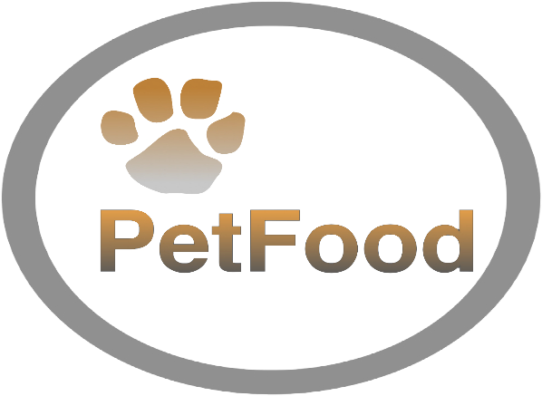PetFood logo